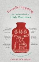 irish mammies christmas