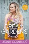 Dream Gardens cover